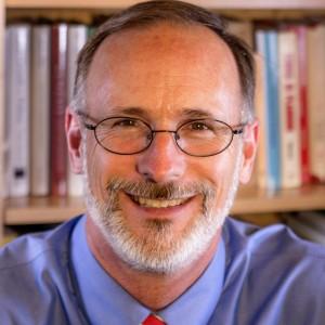 Jim Holway