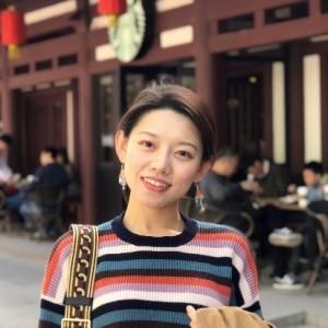 Mengran Wang