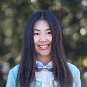 Shenmin Liu