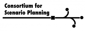 Consortium for Scenario Planning