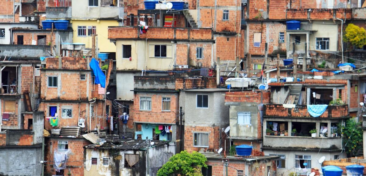 [Image: favelas-istock-135379850.jpg?itok=yg_nGnSx]